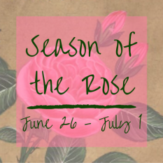 Season-of-the-Rose-1-1